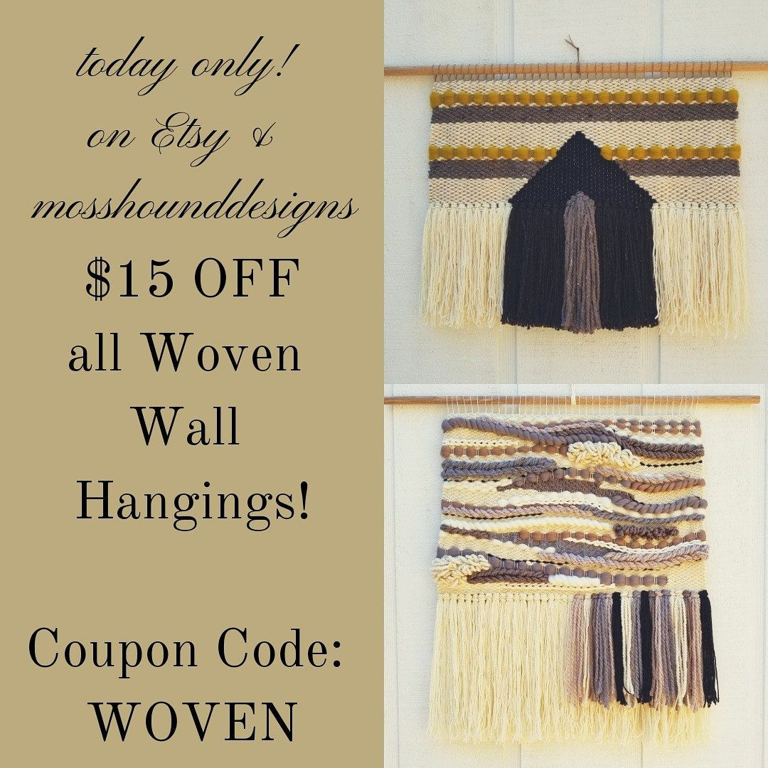 Large Woven Wall Hanging, Woven Wall Art, Woven Wall Hanging ...
