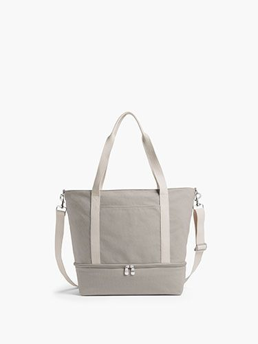c28ede6a6060 The Catalina Deluxe Tote - Travel Tote Bag - Designed by Lo   Sons ...
