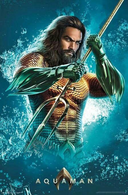 Aquaman Pelicula C O M P L E T A En Espanol Latino Online Ver Aquaman Pelicula Completa Latino 2018 Gratis En L Aquaman Jason Momoa Aquaman Aquaman 2018