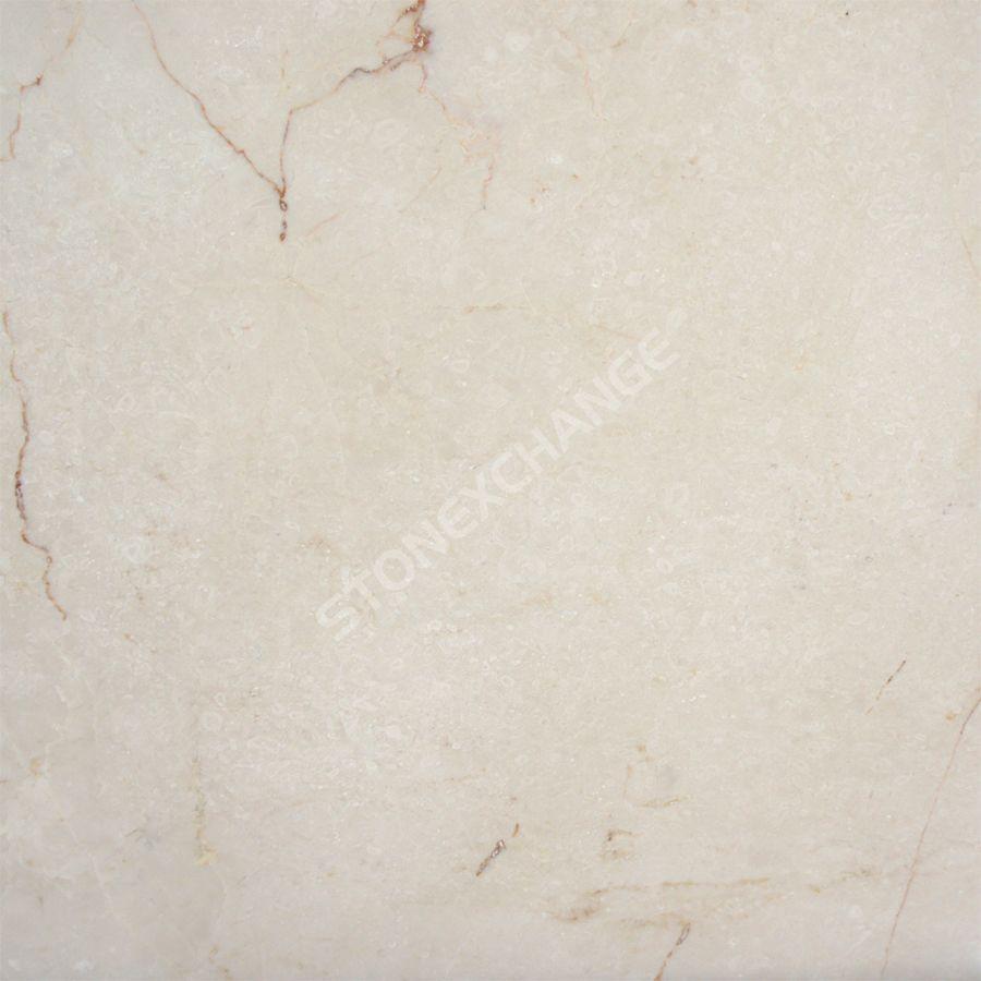 Wholesale Marble Flooring In Miami Crema Marfil Marble Tiles Beige Marble Tile Marble Wall Tiles