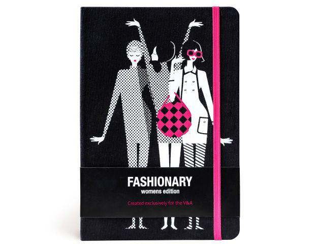 Special | Fashionary