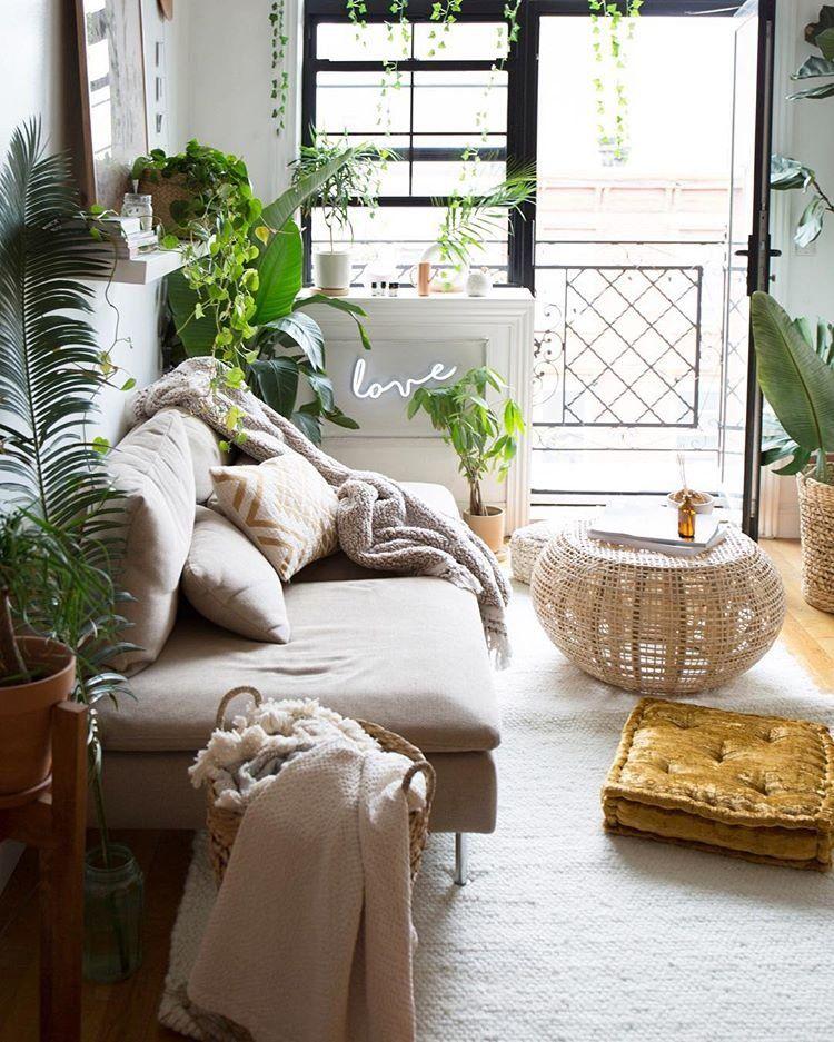 Living Room Goals Courtesy Of Viktoria Dahlberg Uohome Living Room Goals Latest Living Room Designs Living Room Decor Set