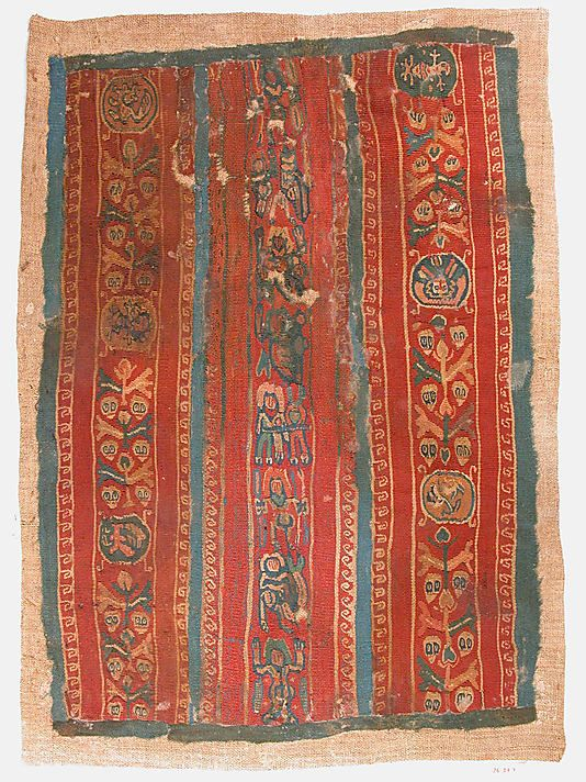 Coptic egyptian dating