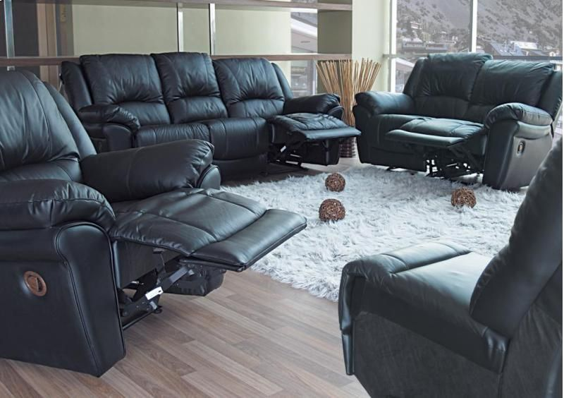 56710527 by eztia in winnipeg mb right sectional - App for arranging furniture in a room ...