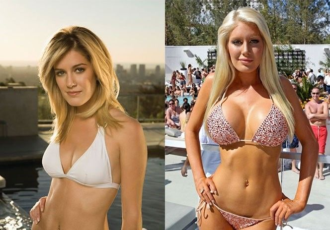 Hot nude pussy horny pornstars