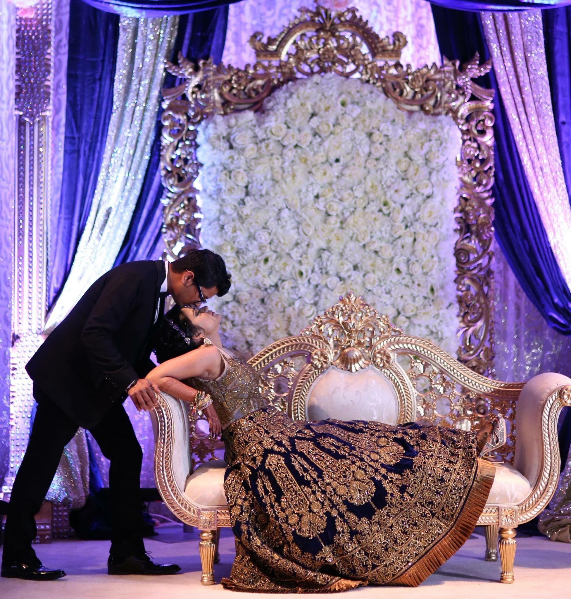 Pin By Isha Singh On Wedding Ideas Pinterest Weddings