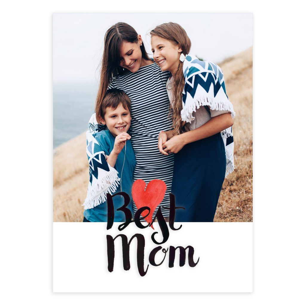 Mother S Day Photoshop Card Template Mockaroon Mothers Day Card Template Mothers Day Cards Printable Mothersday Cards