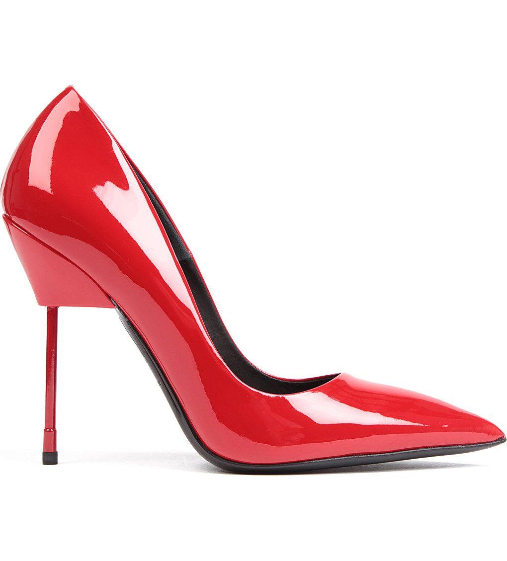 675b9d0db7f KURT GEIGER LONDON - Britton court shoes | Selfridges.com | A heels ...
