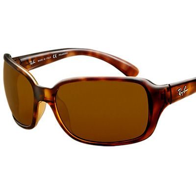 Women's Ray Ban Sunglasses from Fowler's Pharmacy