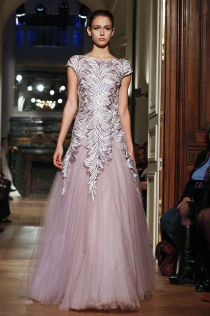 Tijana Nikolic The Fashion Spot Fashion Fashion Gowns Beautiful Dresses