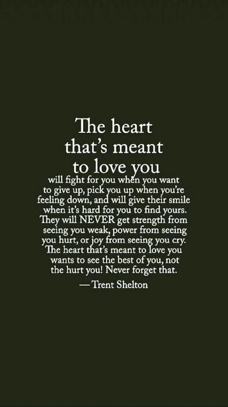 Pin By Lauren Murrell On Quotes Love Quotes For Him Romantic Love Quotes For Him Wisdom Quotes