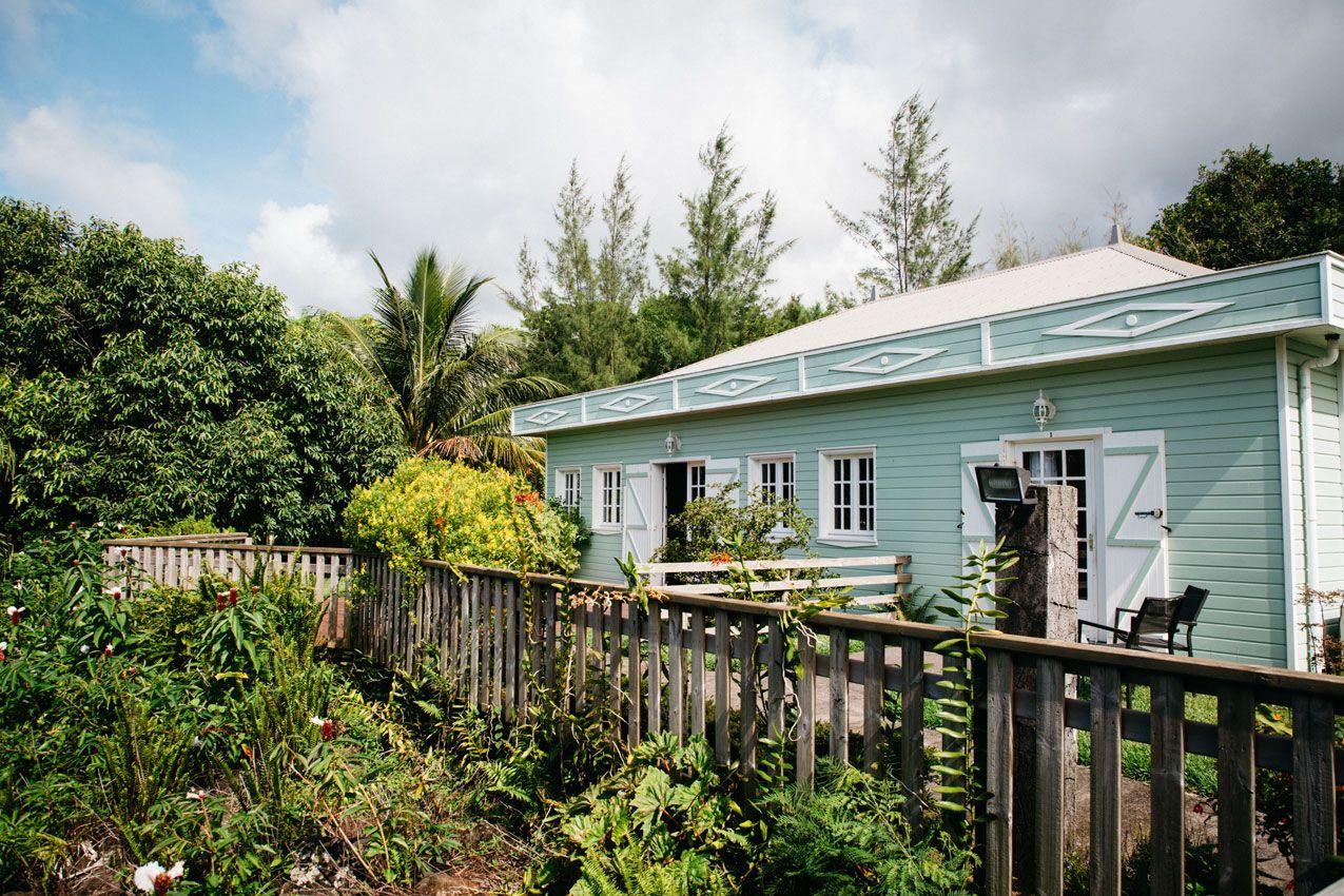 10 jours à la Réunion, 3 idées d'itinéraires suivant vos