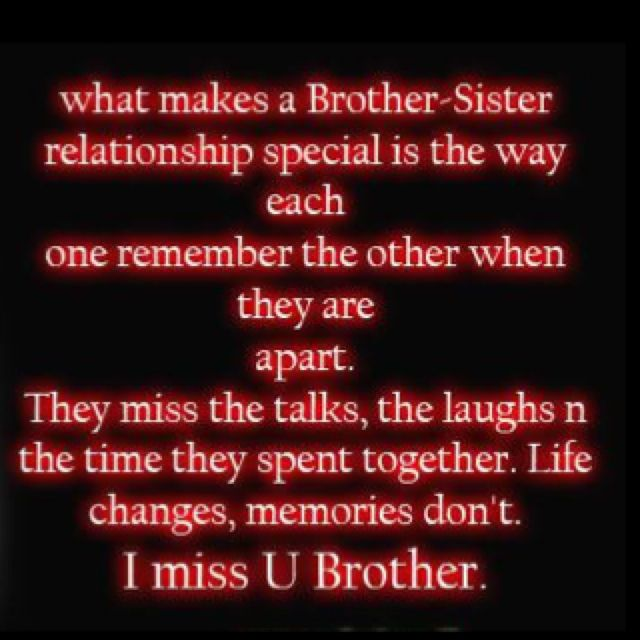 miss my dad missing my brother i miss you a brother love