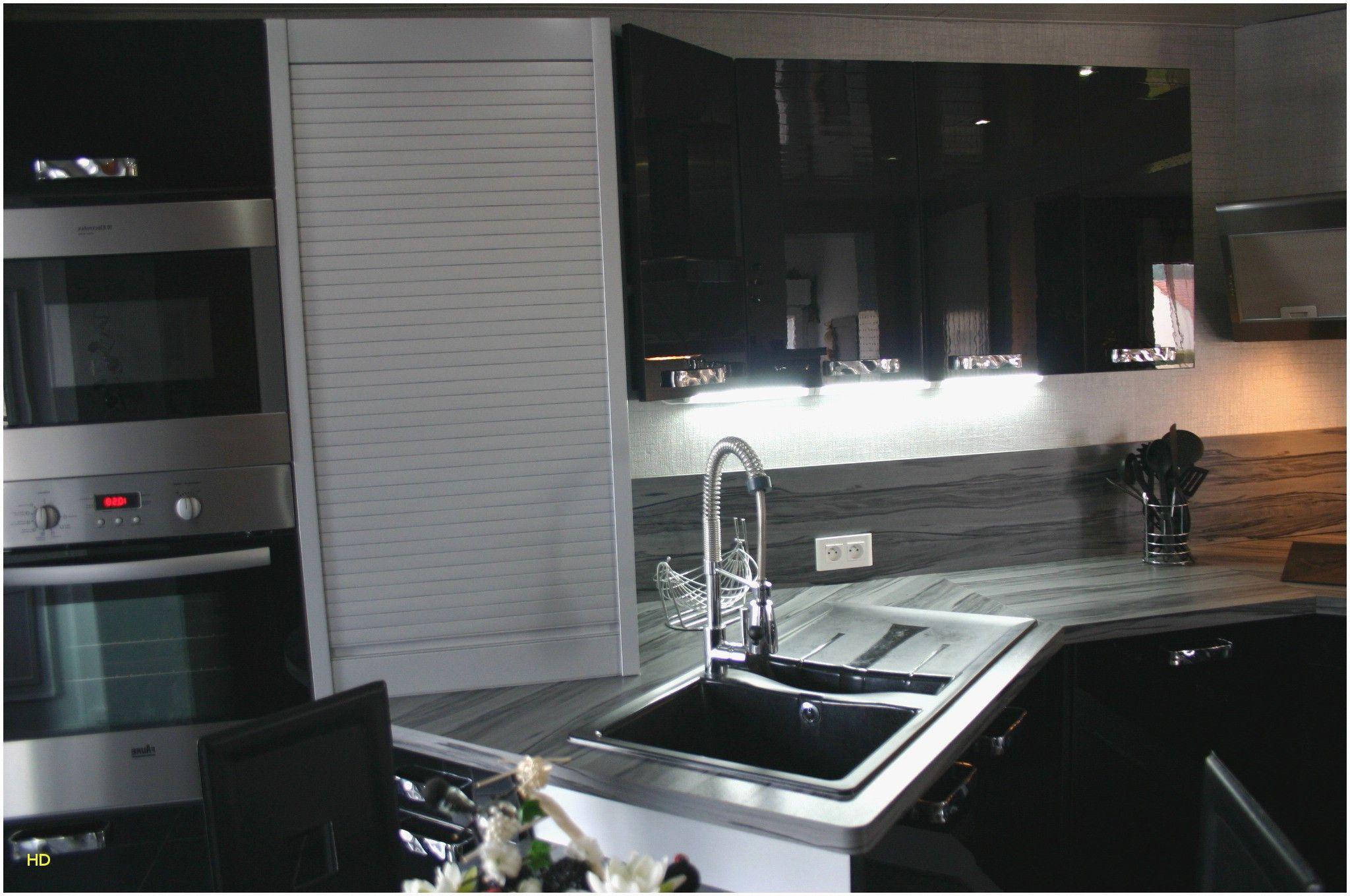 Unique Logiciel Cuisine Castorama Kitchen Design Kitchen Kitchen Appliances