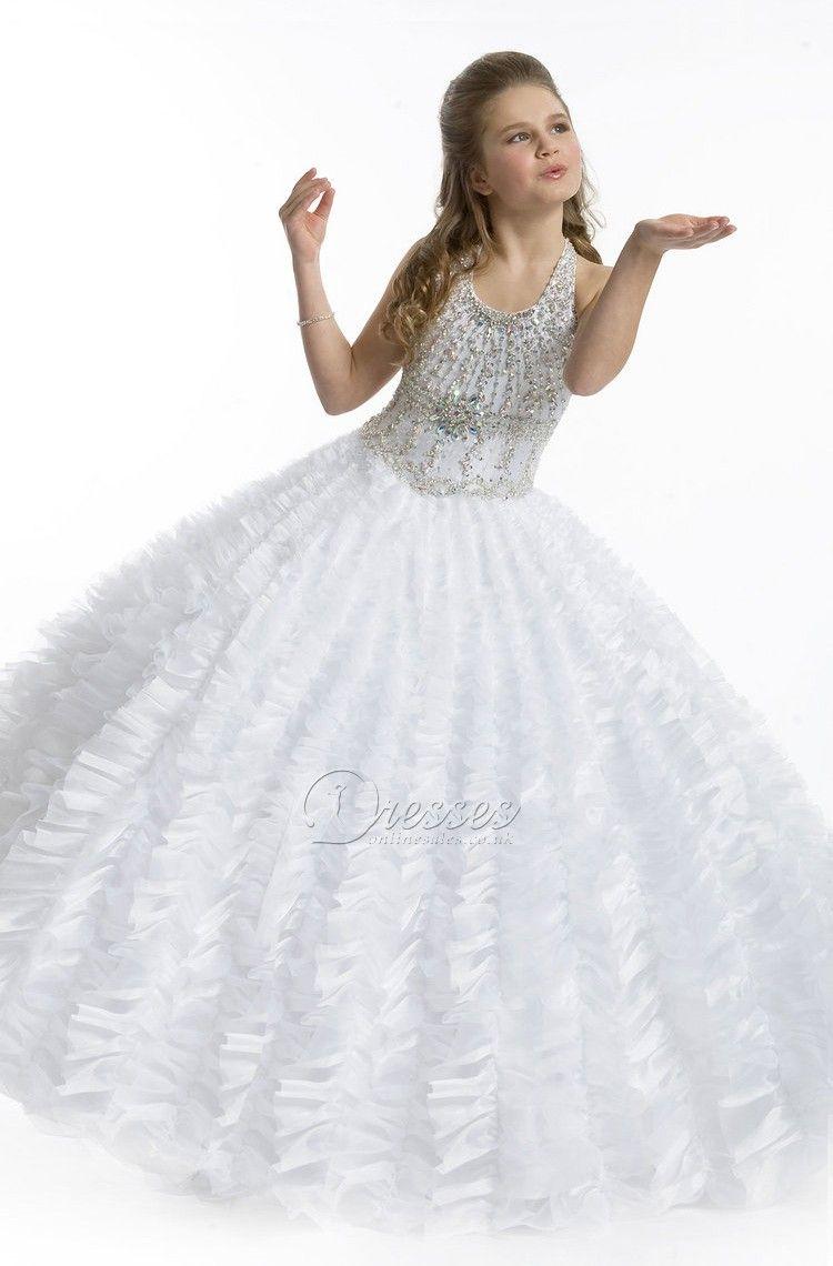 Kids junior prom dress girl stuff pinterest dresses prom