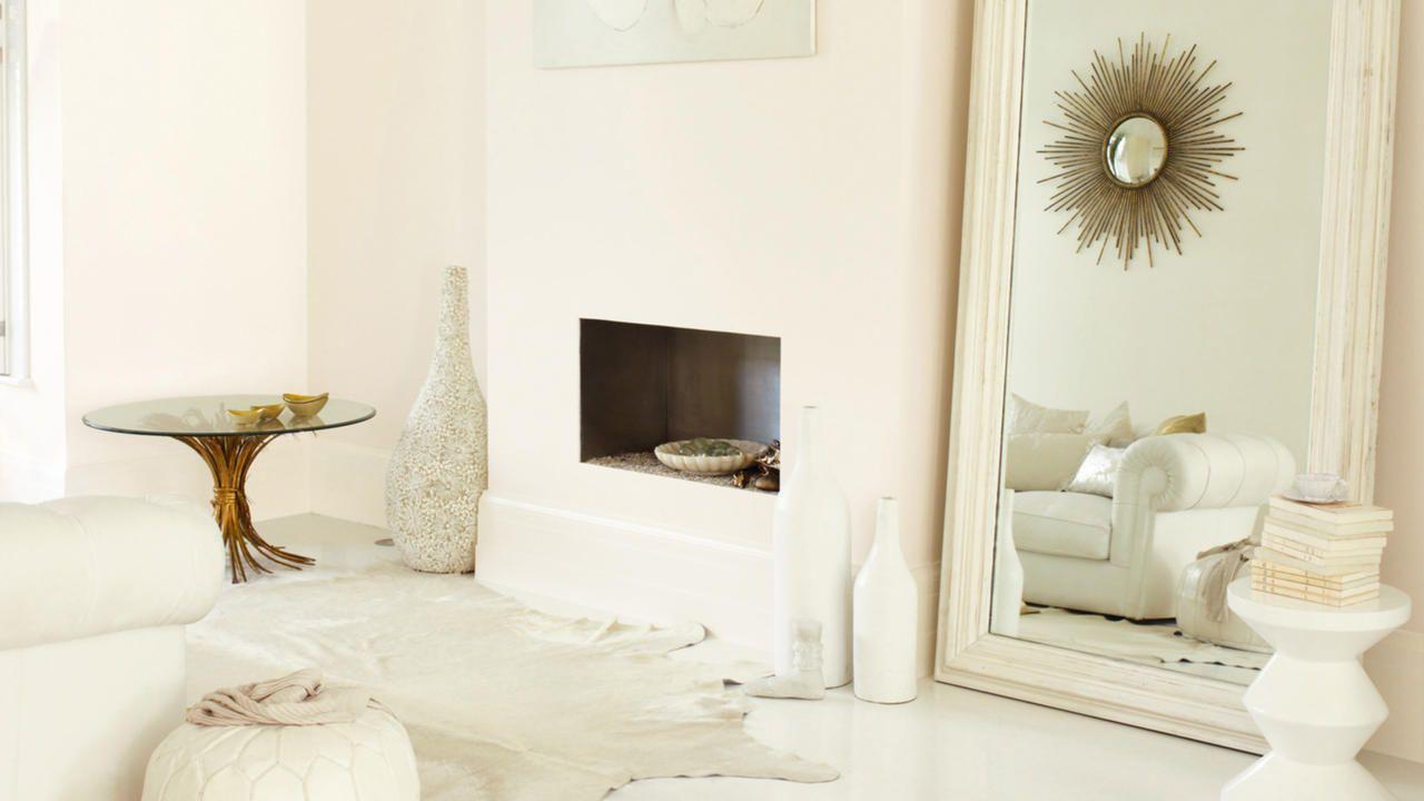 dulux indian white   Dulux white paint, Dulux colour chart ...