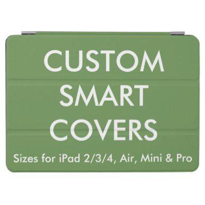 Custom personalized 97 ipad pro smart cover ipad pro custom personalized 97 ipad pro smart cover pronofoot35fo Gallery