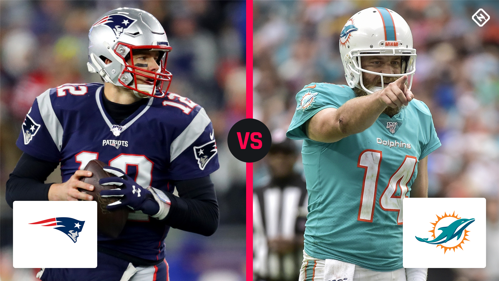 What Channel Is Patriots Vs Dolphins On Today Schedule Time For Week 17 Nfl Game National Football League News Nfl News National Football League Patriots