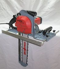 Fupeiwen Tool 3D Safety Pushblock para Sierra de Mesa Mesa de Enrutador para Carpinter/ía Sierra de Cinta Ensambladora