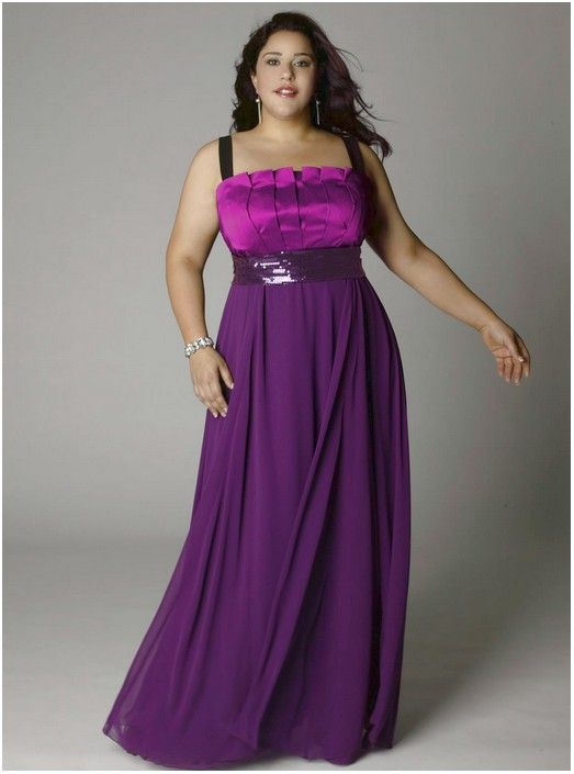 cool plus size formal dresses vancouver http://mlbjerseysmvp.com ...
