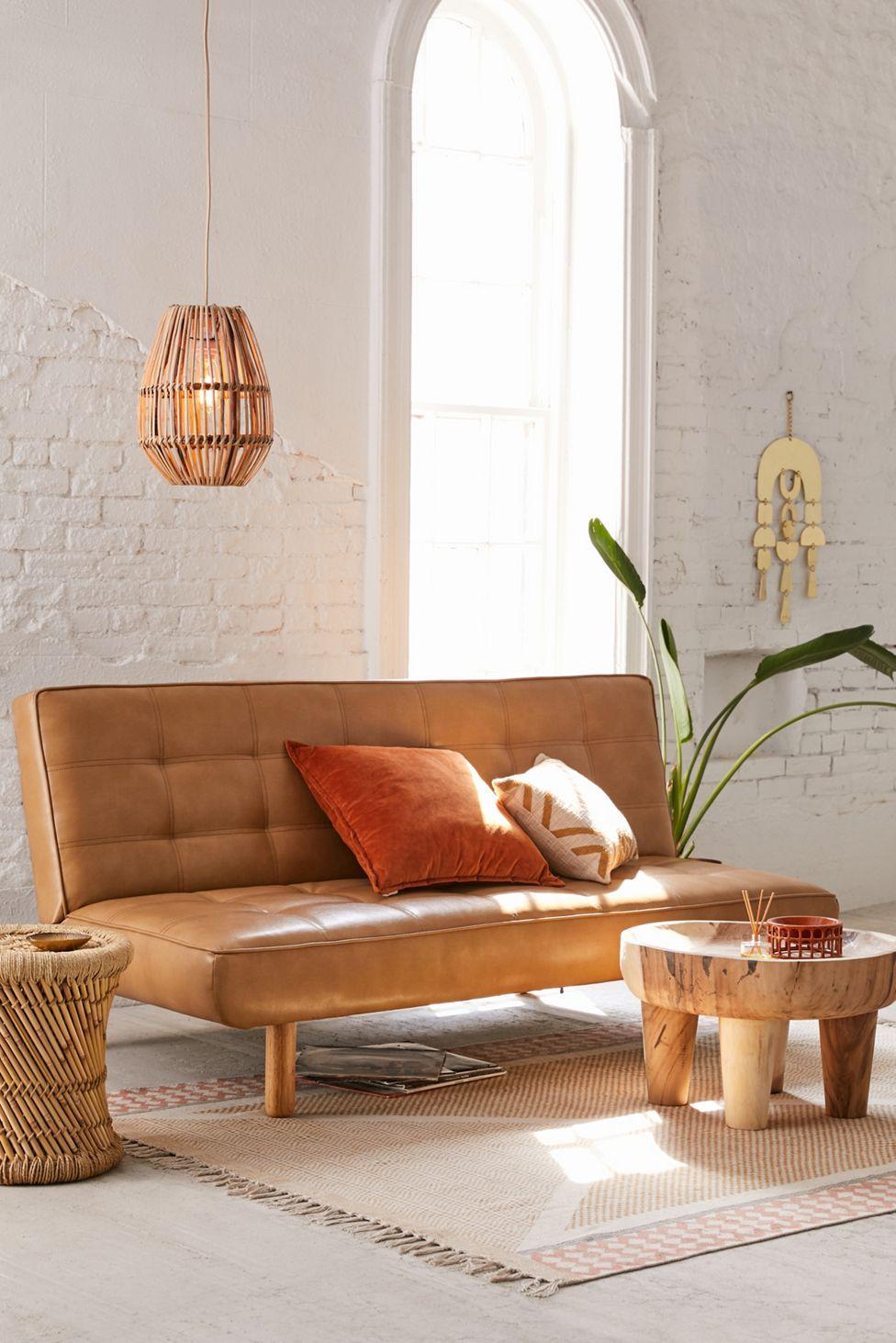 Winslow Sleeper Sofa In 2020