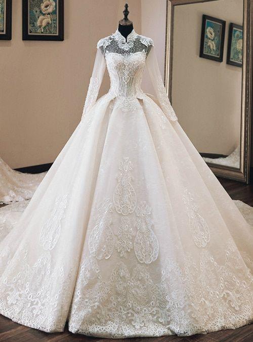 Wedding Dress Designers Wedding Dress Maker Affordable Wedding Dress Websites Junior Bride Dresses Alternative Bridesmaid Dresses Ball Gowns Wedding