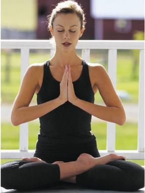 keep your immune system strong  cool yoga poses womens