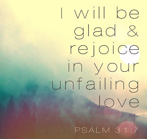 love jesus god bible scripture lord rejoice psalms psalm