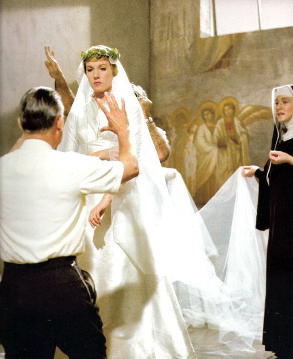 Operaqueen Photo Sound Of Music Movie Sound Of Music Musical