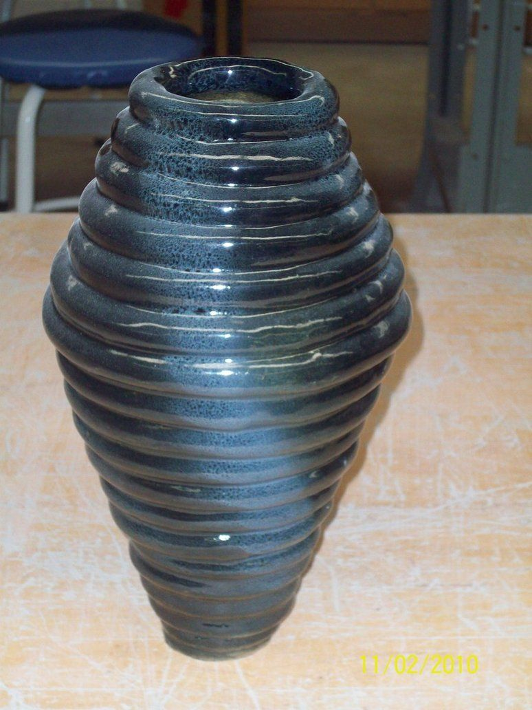 coil ceramics - Google Search   Coiled Vessels   Pinterest   Coil ...