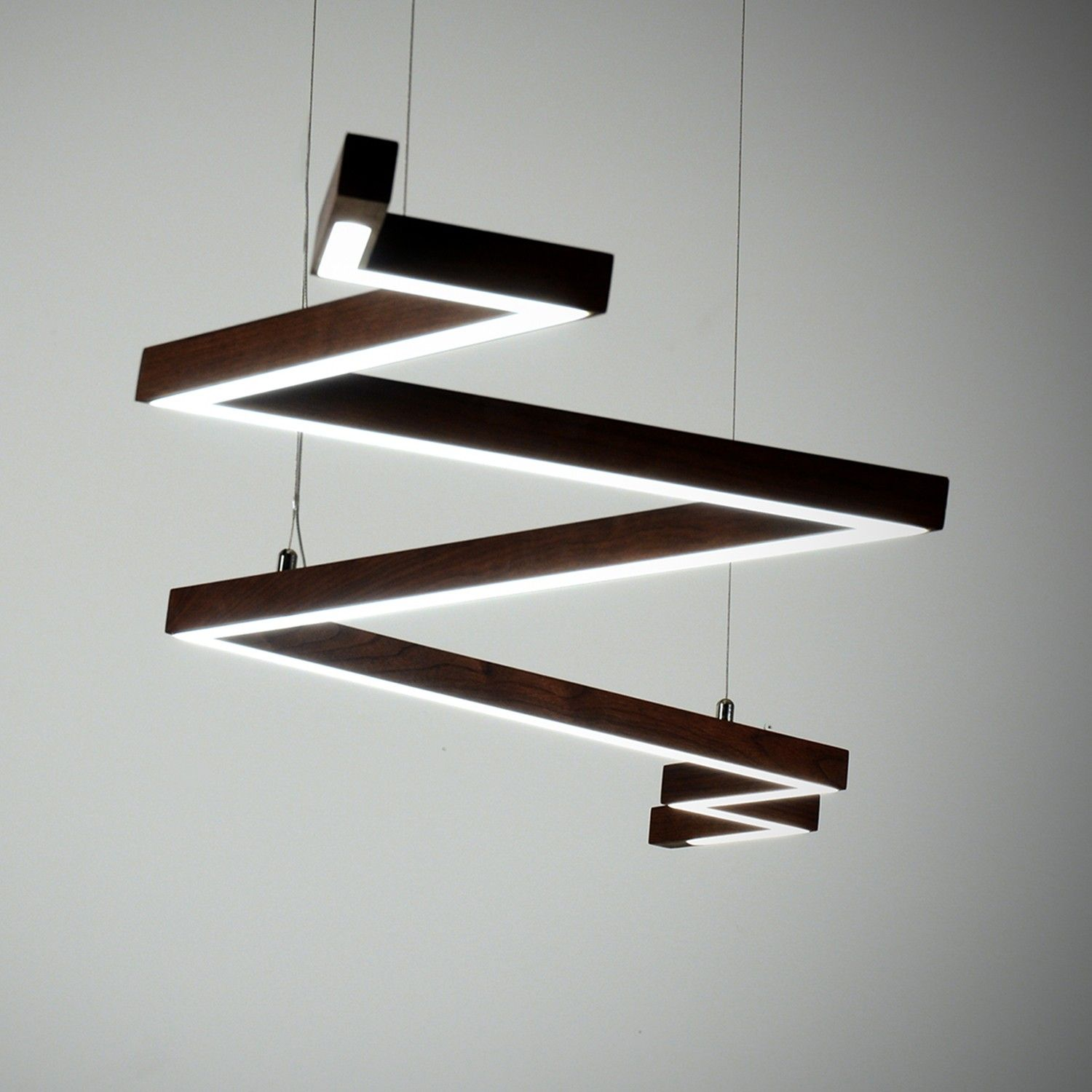Lampe Plafonnier Design Introducing Hollis Morris Lighting Lumière Led Pendant Lights