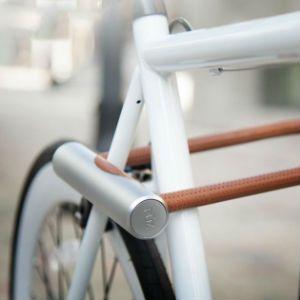 Best Gps Bike Trackers And Smart Locks
