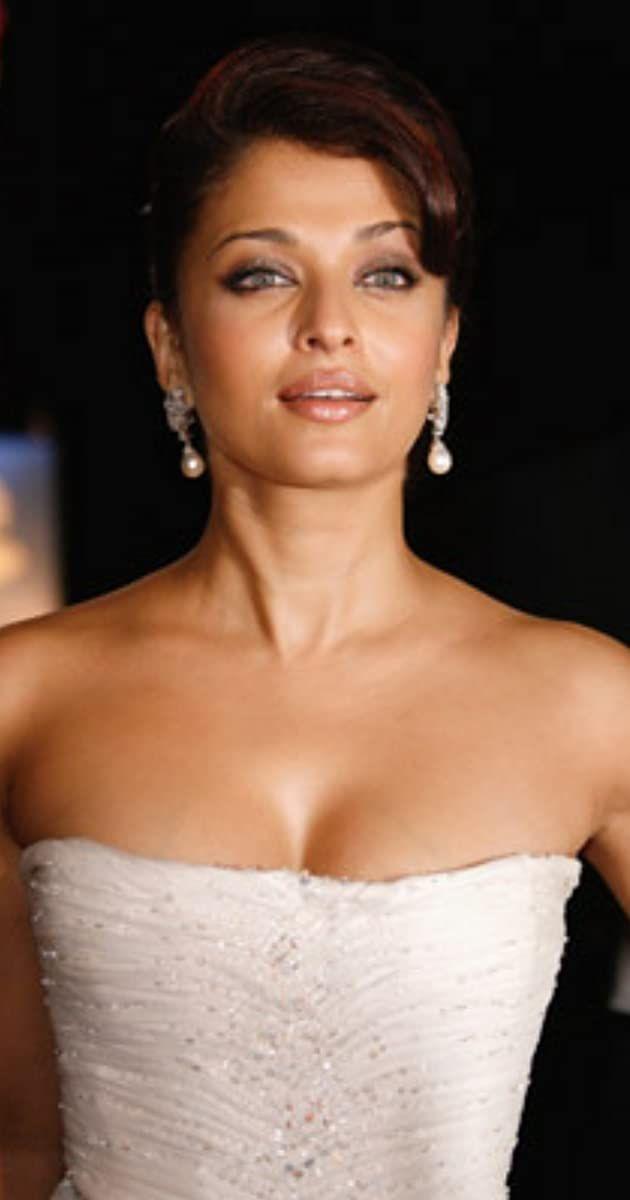 Aishwarya Rai Bachchan Imdb Aishwarya Rai Beauty Actress Aishwarya Rai