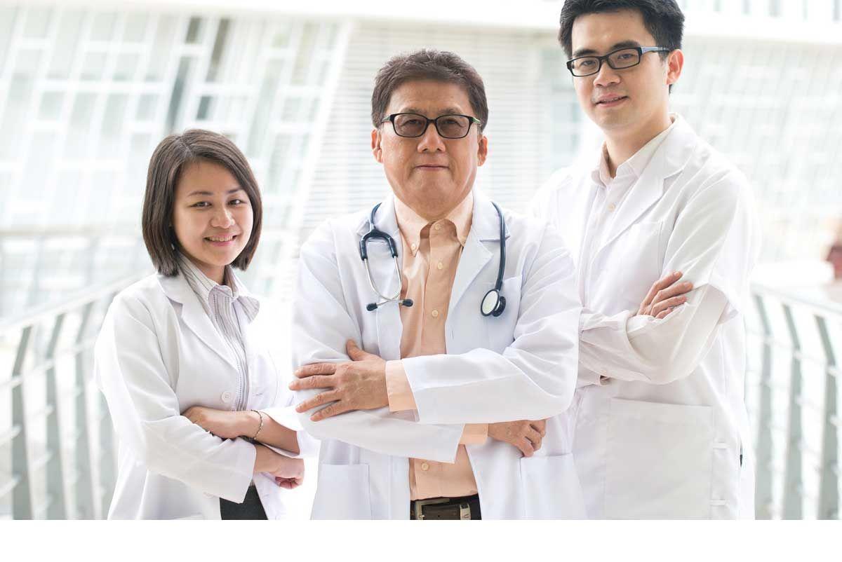 Premium HealthCare Plus Plan Health Care Insurance