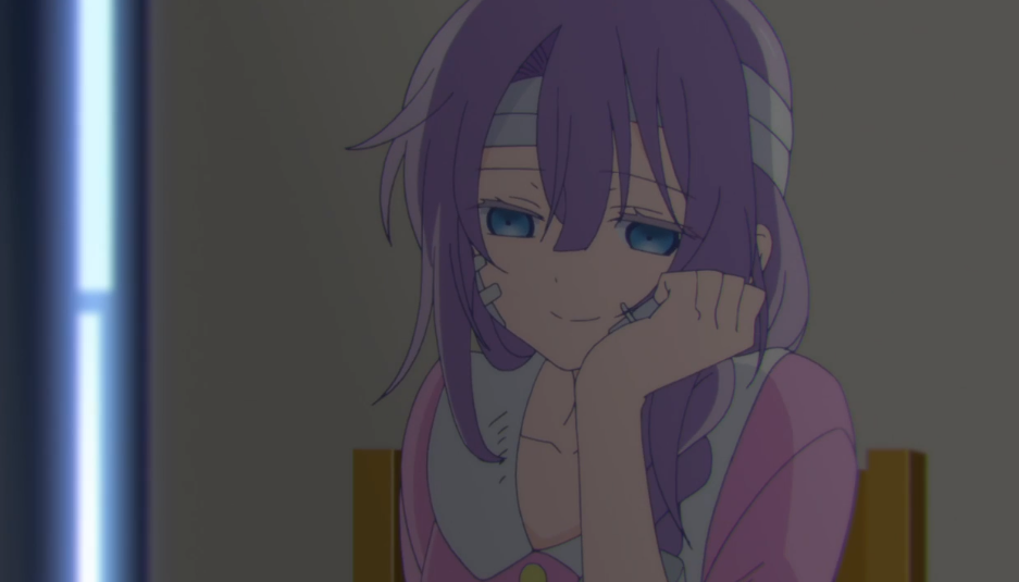 anime Happy Sugar Life Fotos, Ideias para personagens