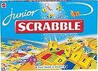 EUR 24,95 - Scrabble Junior - http://www.wowdestages.de/eur-2495-scrabble-junior/