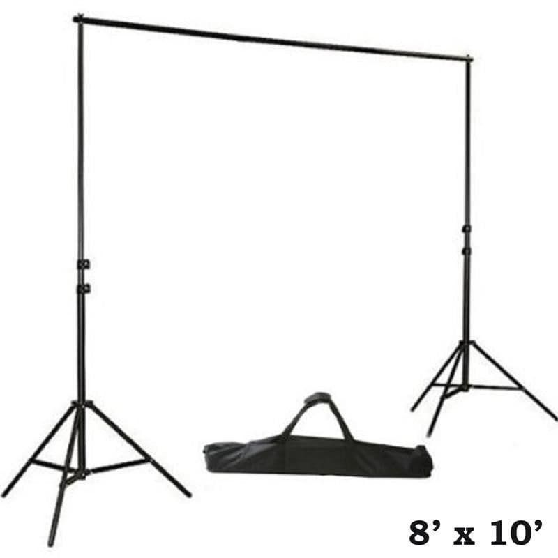 Pin On Photography Equipment