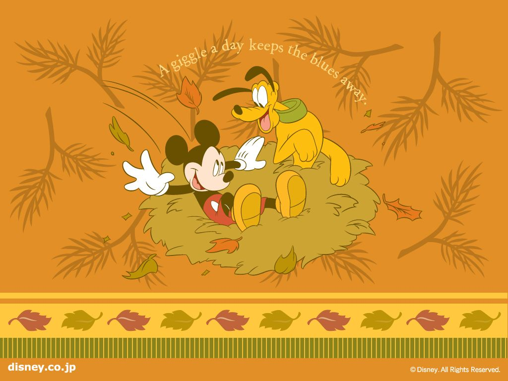 Pluto Disney 417148 Disney Desktop Wallpaper Disney Wallpaper Disney Thanksgiving