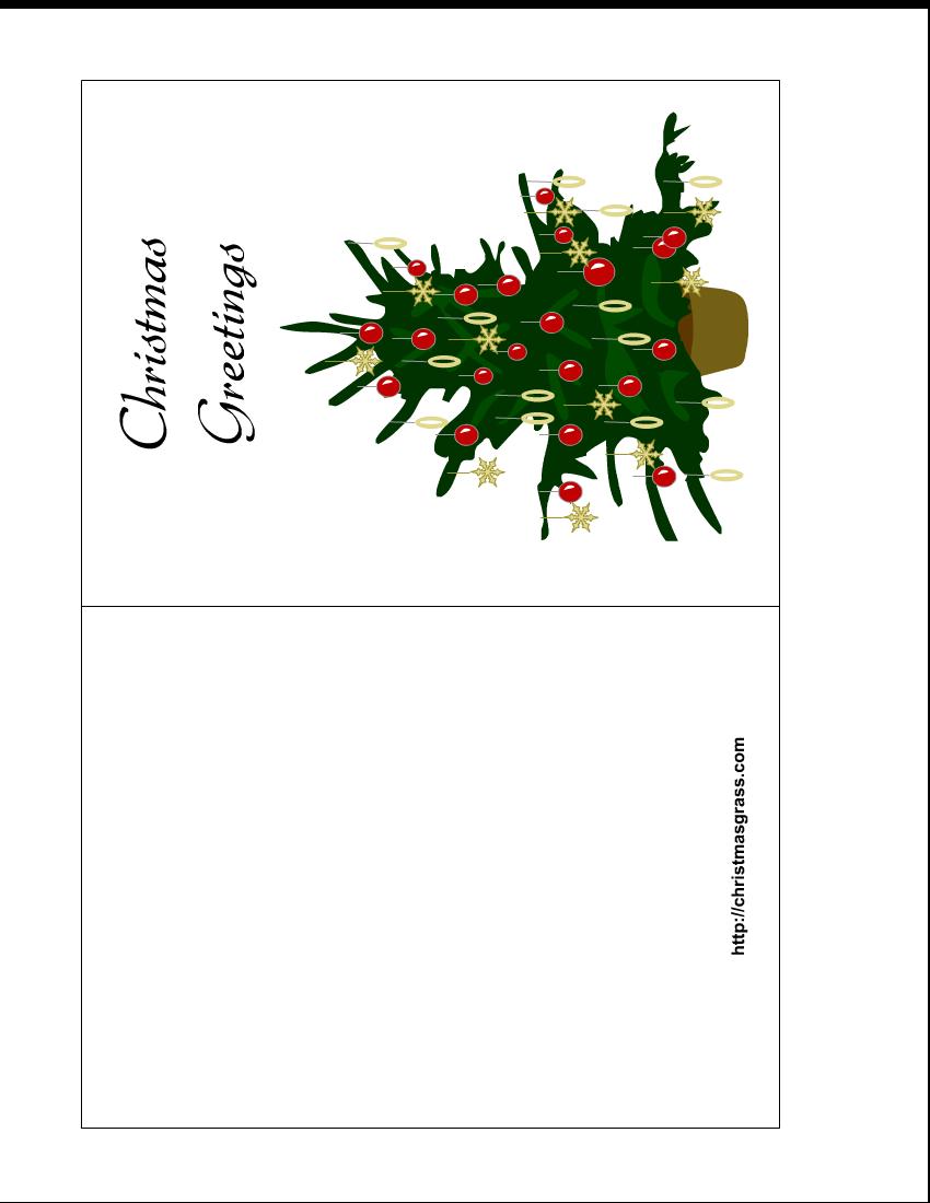 Free Printable Christmas Cards Holiday Greeting Card With Christmas Card Templates Printable Free Printable Christmas Cards Christmas Greeting Card Template