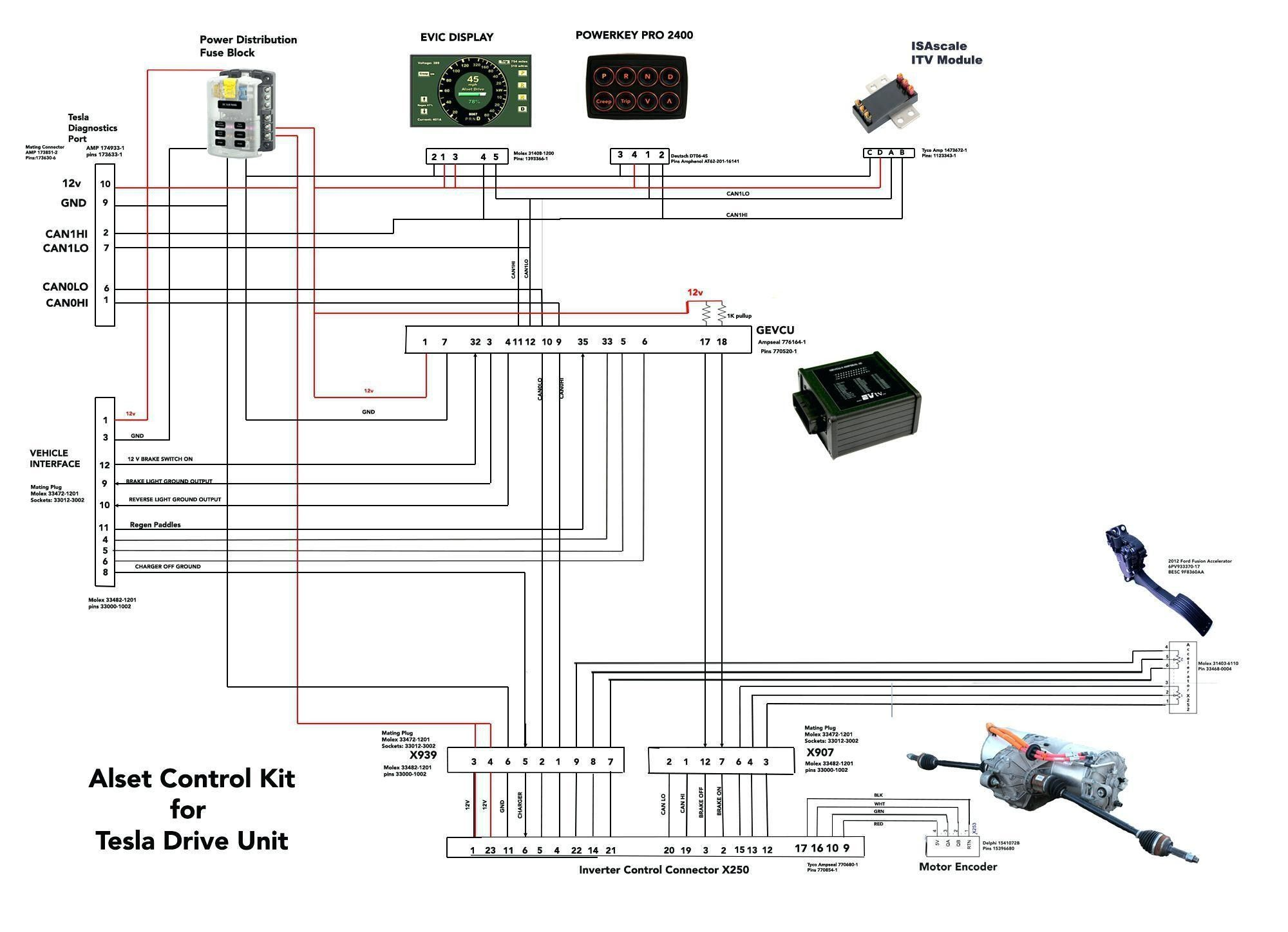 New Doorbell Wiring Diagram Uk