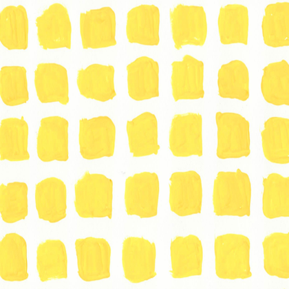 Yellow Aesthetic Roblox Dress Your Tech Yellow - roblox skin colours