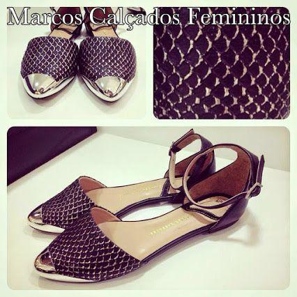 Look & Style!!! Glauber Bassanesi