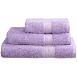 Handtücher Sets Handtücher set, Handtücher und Waschlappen