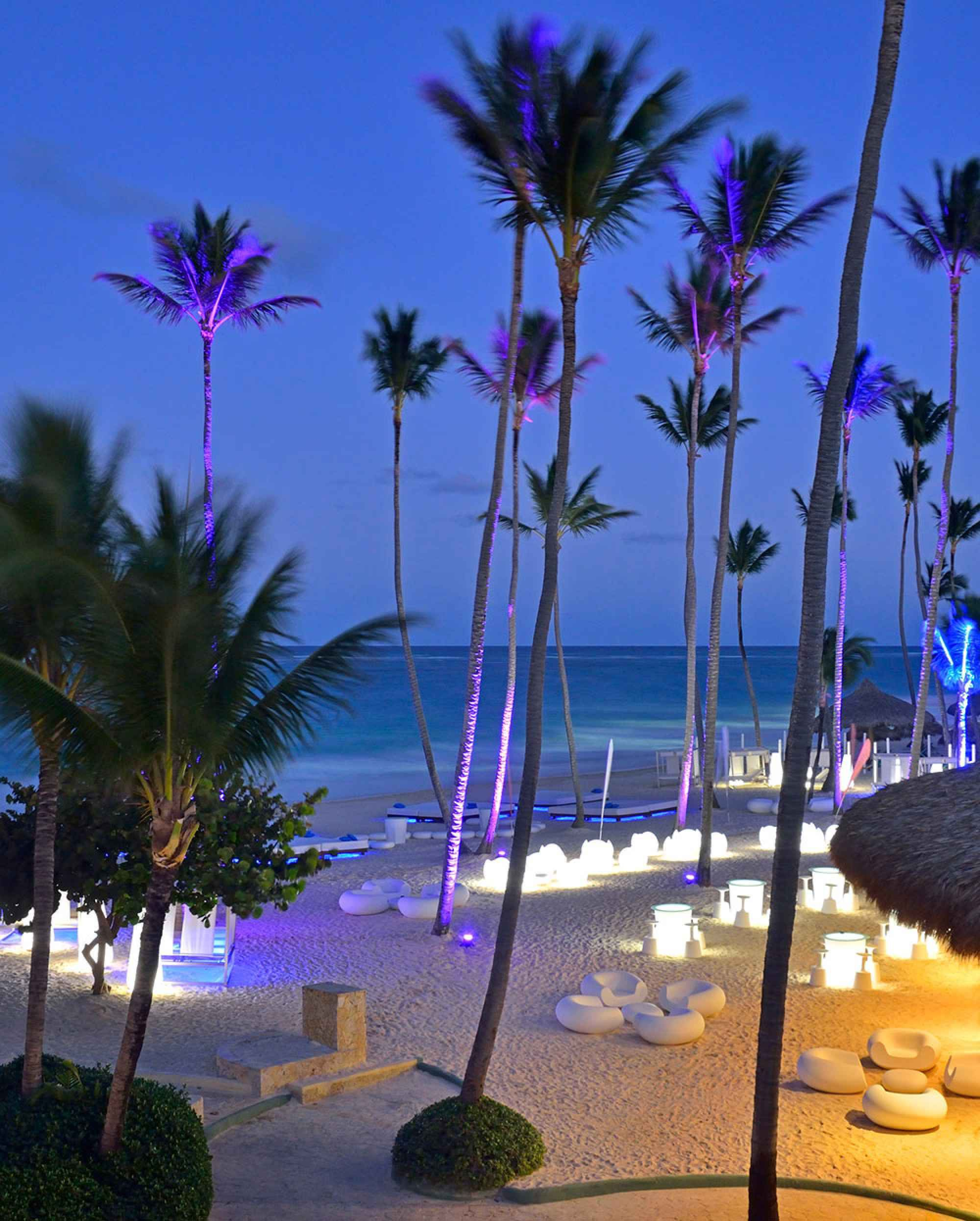 Best All Inclusive Resorts In The Dominican Republic All