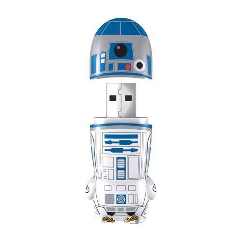 Star Wars USB Drives From MimoBot http://coolpile.com/gadgets-magazine/star-wars-usb-drives-mimobot/ via @CoolPile $14.99