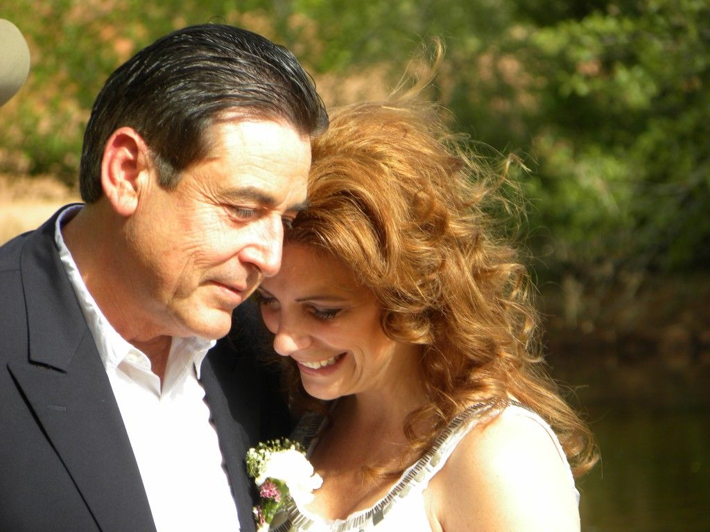 Think of renewing your vows in sedona arizona check out of sedona