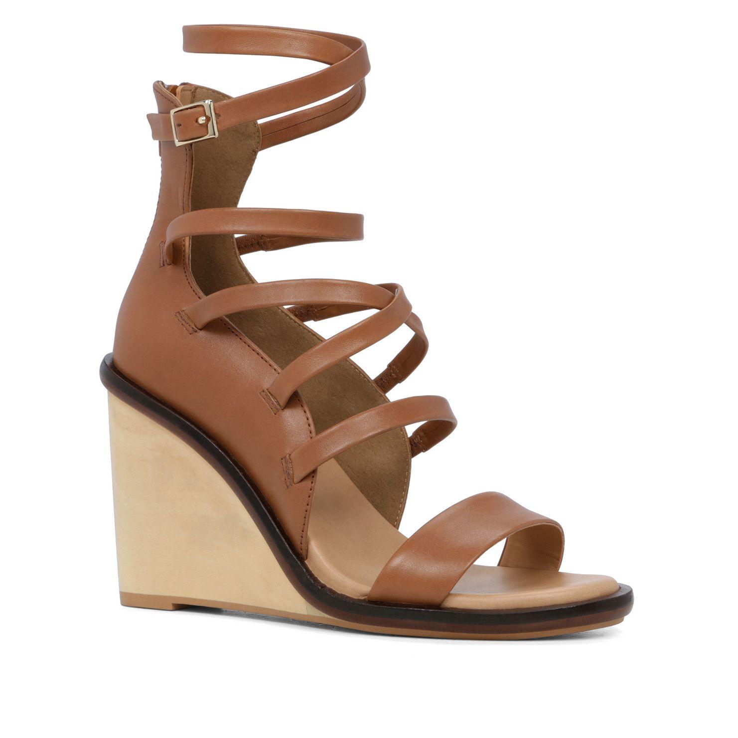 Womens sandals wedges - Russella Wedge Sandals Women S Sandals Aldoshoes Com