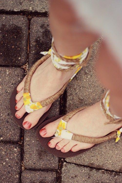 62e9f64bc9d1f3  footwear  women sandals  summer sandals  heels  wedge heels  kitty heels