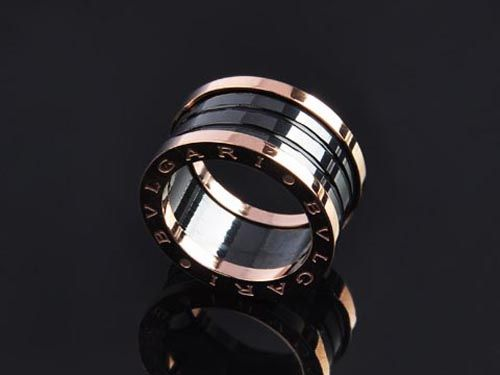zero pink gold and black ceramic for sale