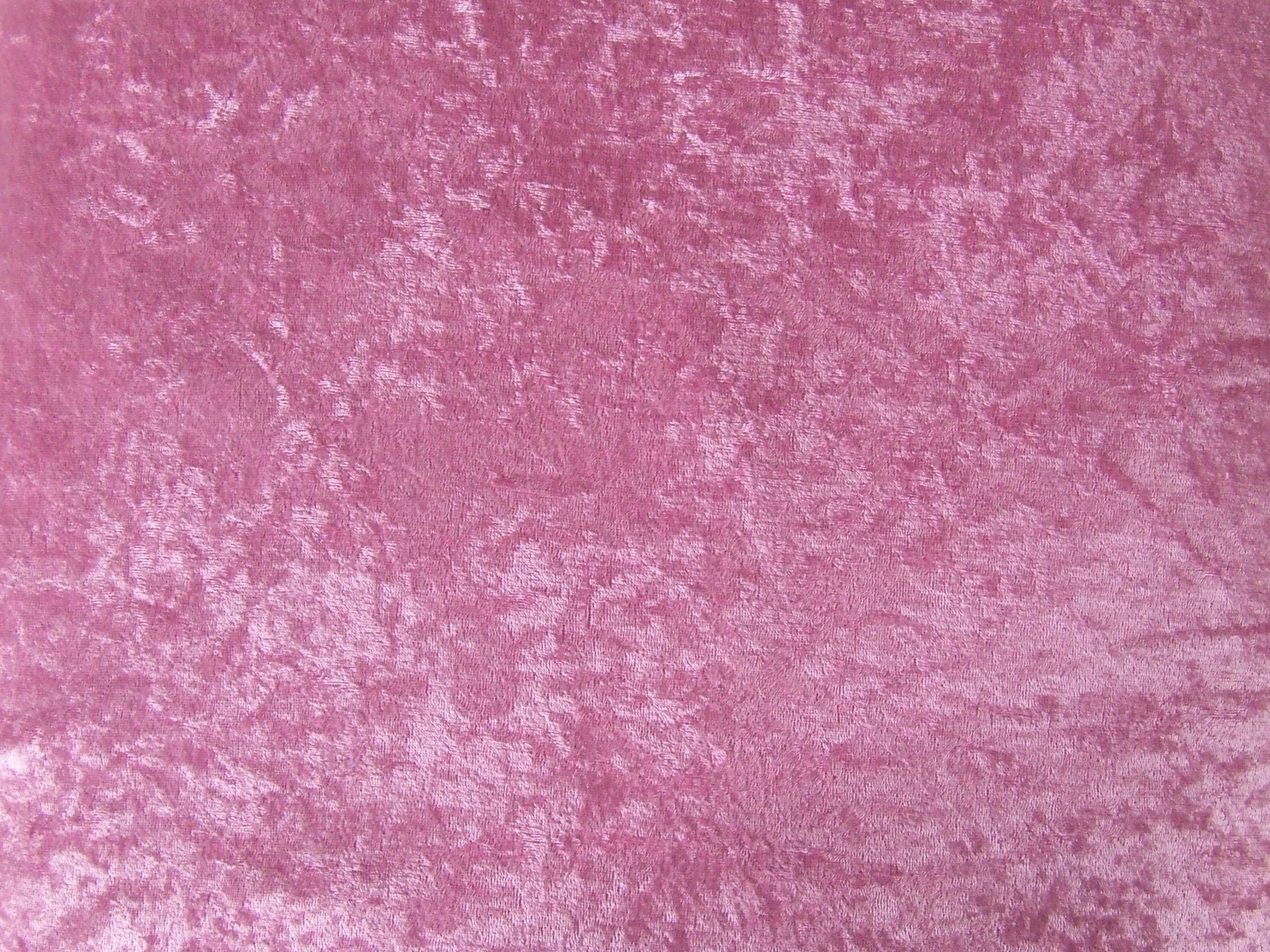 crushed velvet texture. Parée Erica Photography | Pink Crushed Velvet, 2008 Velvet Texture T